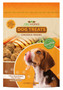 Dog Treats - Chicken & Veggie - 100mg