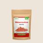 Vegan Watermelon Halves - 500mg