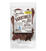 Original Beef Jerky, 2.25oz bag