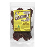 Teriyaki Beef Jerky, 2.25oz bag