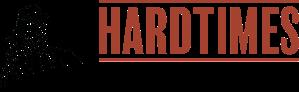 Hardtimes Beef Jerky
