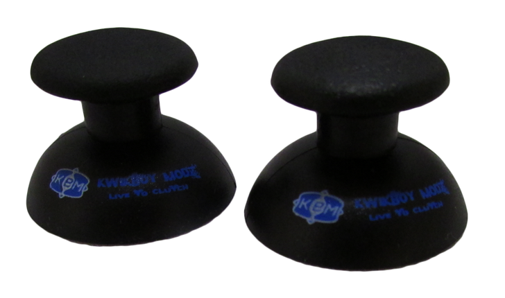 KwikSticks PS3 Style Tournament Thumbsticks for Xbox 360