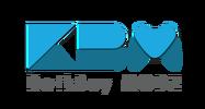 KwikBoy Modz, LLC