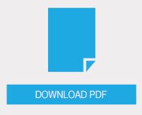 download-pdf.jpg