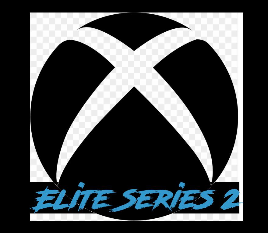elite-series-2-logo.png