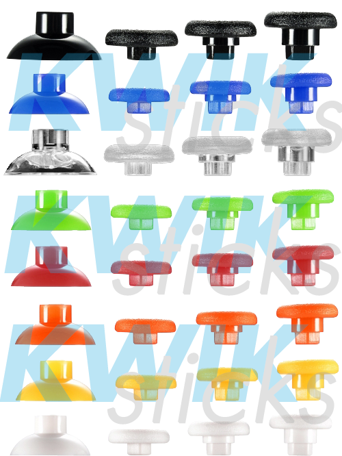 ps4-kwiksticks.png
