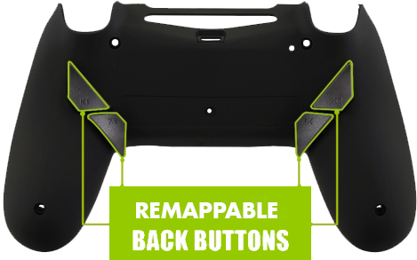 remappable-ps4-buttons.png