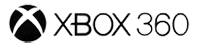 xbox-logo-black-and-white-9.png
