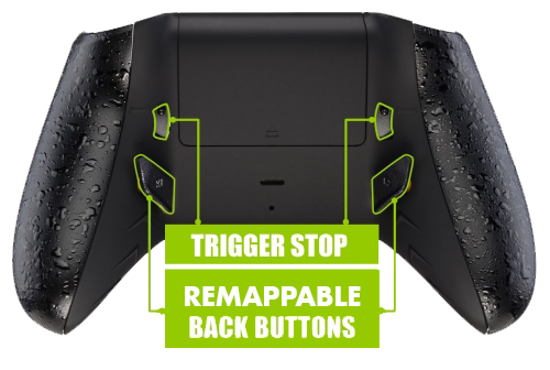 xbox-one-s-remappable-buttons.png