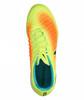 Nike Magista Onda II IC - Volt/Total Orange/Pink Blast/Black