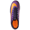 MercurialX Victory VI TF - Purple Dynasty/Hyper Grape/Total Crimson/Bright Citrus (5818)