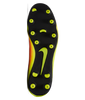 Nike Magista Ola II FG -  Volt/Black/Total Orange/Clear Jade (111117)