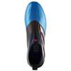 adidas ACE TANGO 17+ PURECONTROL TF - Black/White/Blue (12517)
