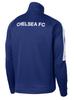 Nike Chelsea 2017-2018 Franchise Jacket - Blue (102517)