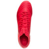 Adidas Nemeziz 17.3 FG - Real Coral/Red Zest/Core Black (2518)