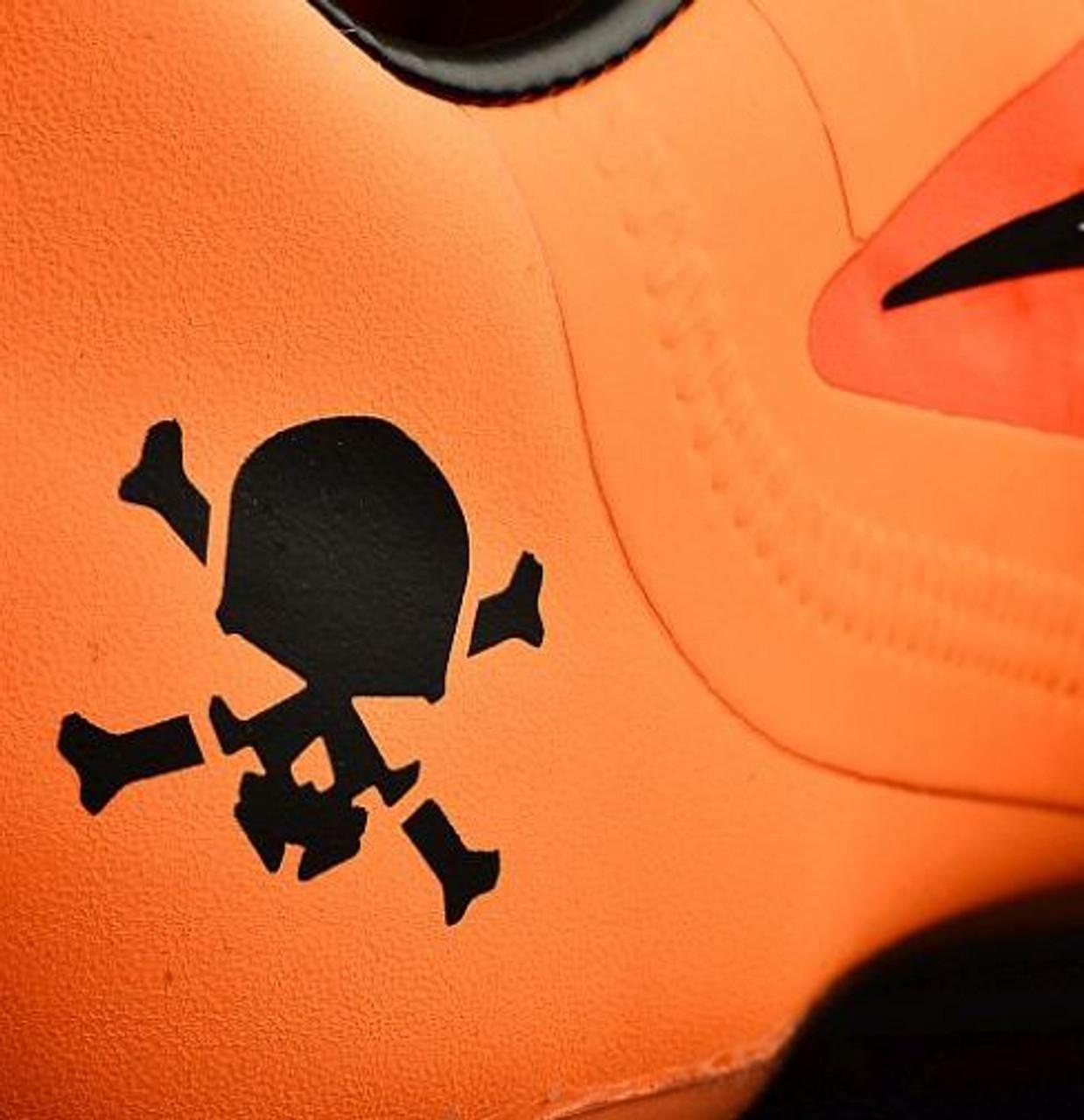31ec6ad9894 Nike Hypervenom Phatal FG - Hyper Crimson (11319) SD - ohp soccer