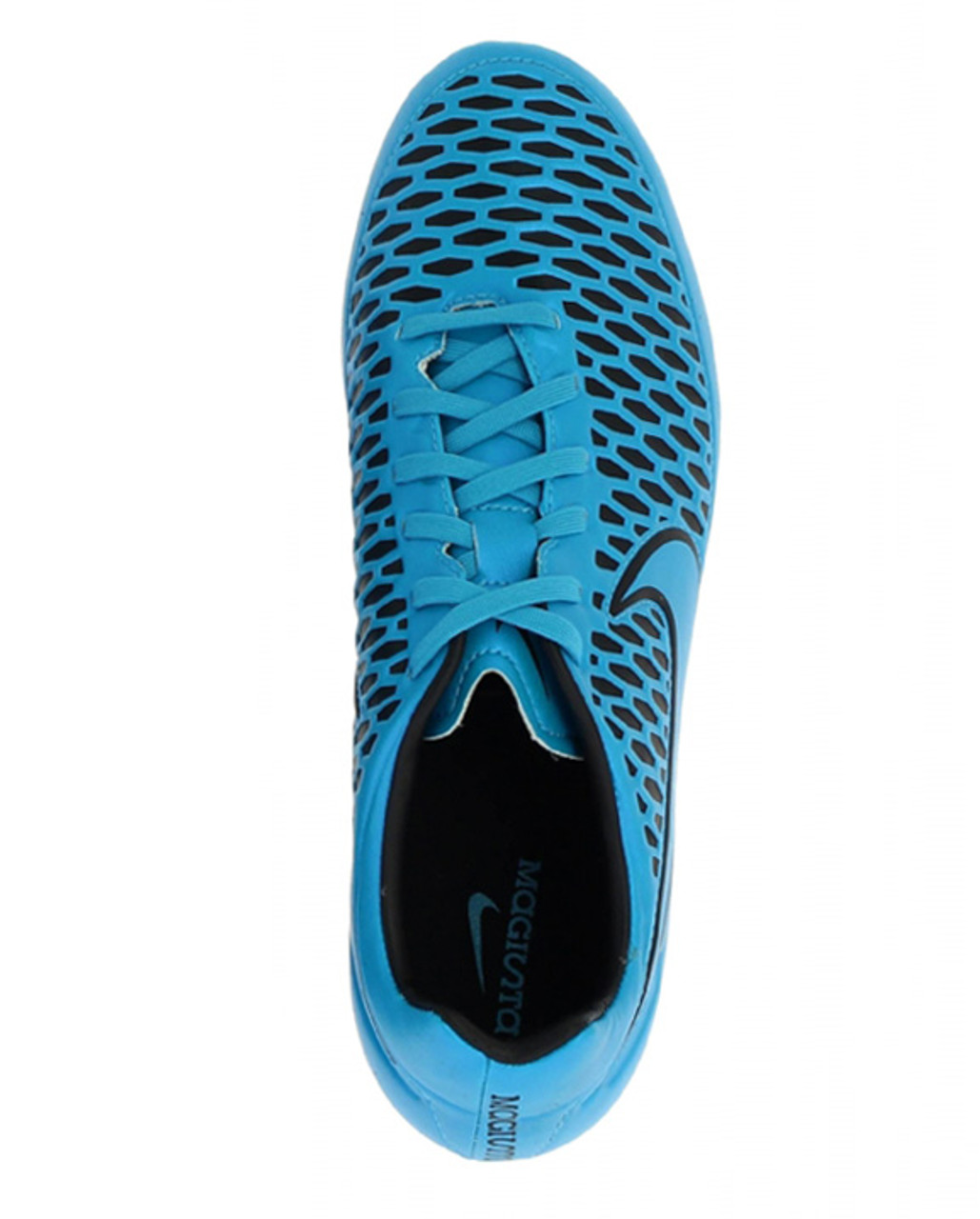 ba045f434 Nike Magista Orden FG - Turquoise Blue Black (030519) - ohp soccer