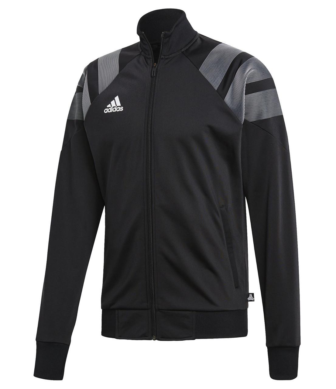 Adidas Tango Stadium Icon Track Jacket Blue (22618) ohp