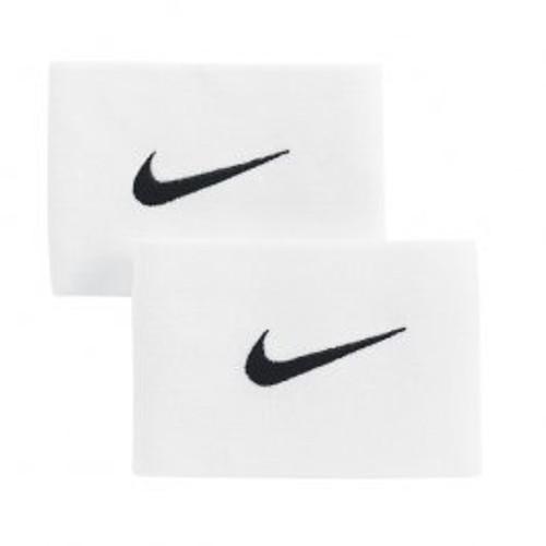 Nike Guard Stay II White