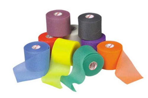 Pre Taping Underwrap Foam