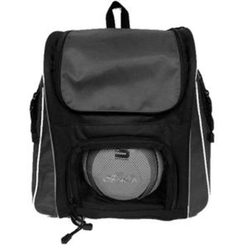 Vizari Taranto Back Pack with fold out mat