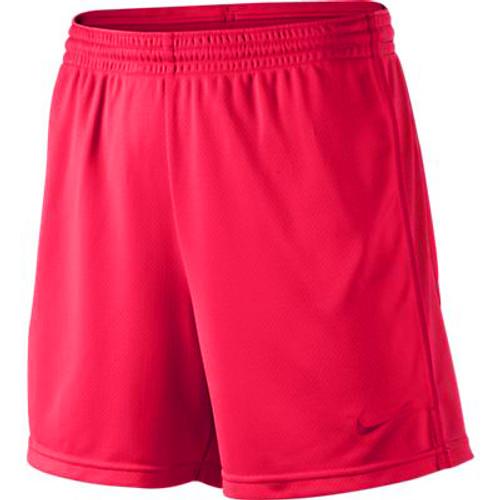 Nike Academy Wmns Knit Shorts - Pink