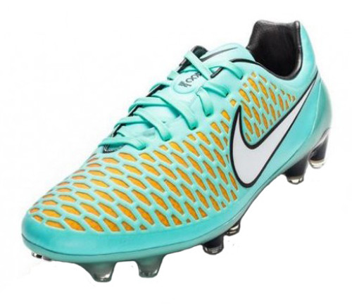 Nike Magista Opus - Hyper Turquoise RC