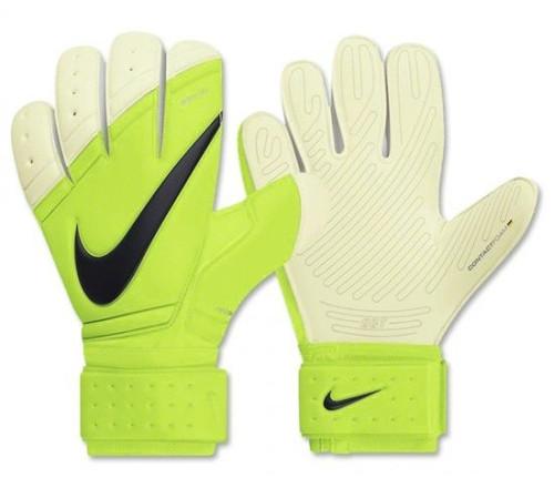 Nike Premier SGT GK Glove - Volt/White RC (111018)
