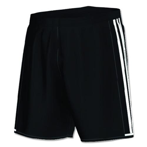 Adidas Condivo 16 Youth Shorts - Black/White