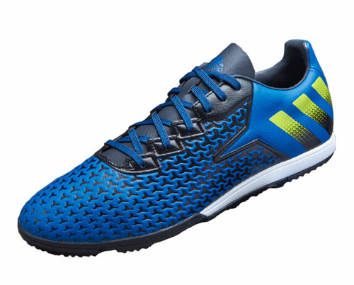 Adidas Ace 16.2 CG - Shock Blue/Night Navy (021119)