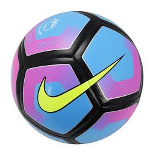 Nike Pitch Ball - Blue/Purple/Black