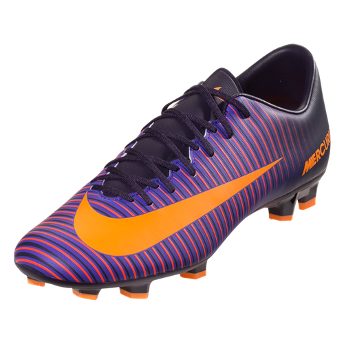 Mercurial Victory VI FG - Purple Dynasty/Hyper Grape/Total Crimson/Bright Citrus (100918)