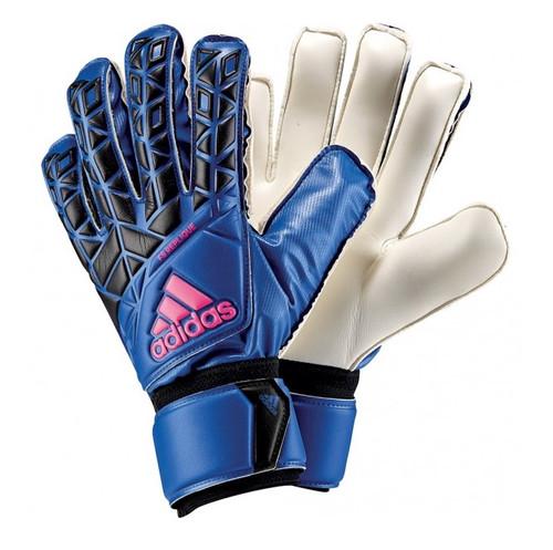 adidas Ace FS Replique - Blue/Core Black/White/Shock Pink (012819)