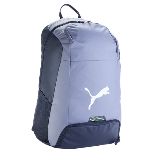 Pumas Football Backpack -Grey/Black