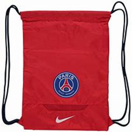 Nike PSG Gym Sack -Red/Blue (101718)