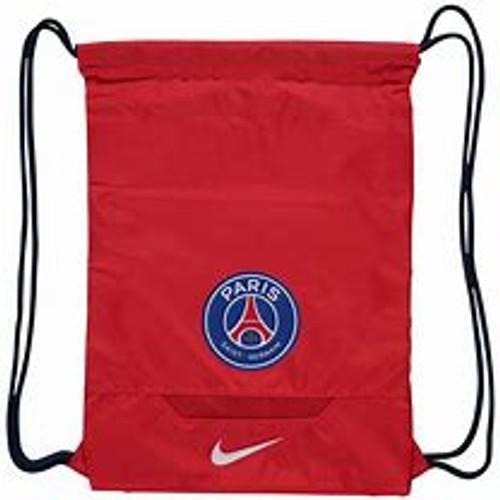 Nike PSG Gym Sack -Red/Blue (101718)