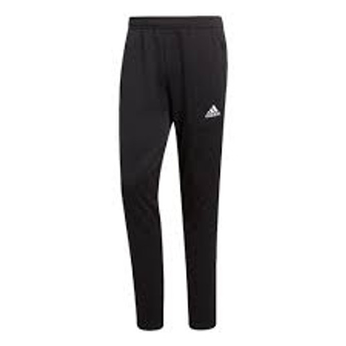 Adidas Condivo 18 Training Pants - Black/White