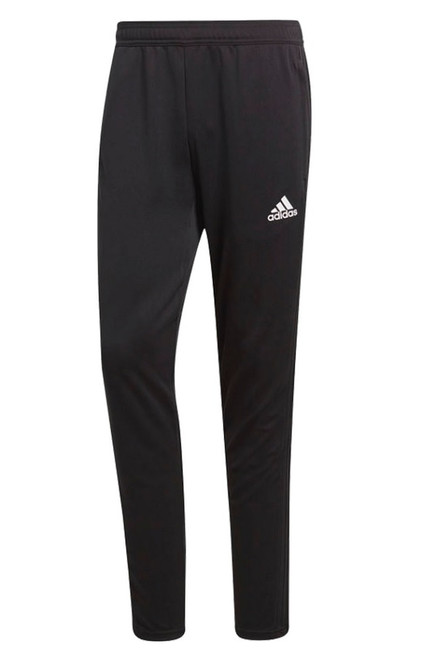Adidas Youth Condivo 18 Training Pants - Black/White