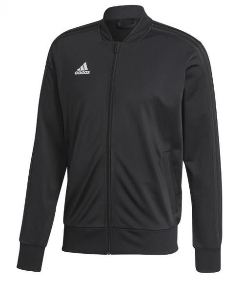Adidas Condivo 18 Pes Jacket - Black/White (111018)