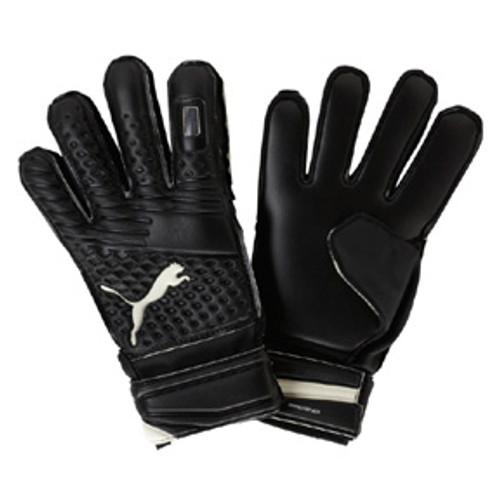 Puma evoPOWER Protect 3.3 Black/White (020819)