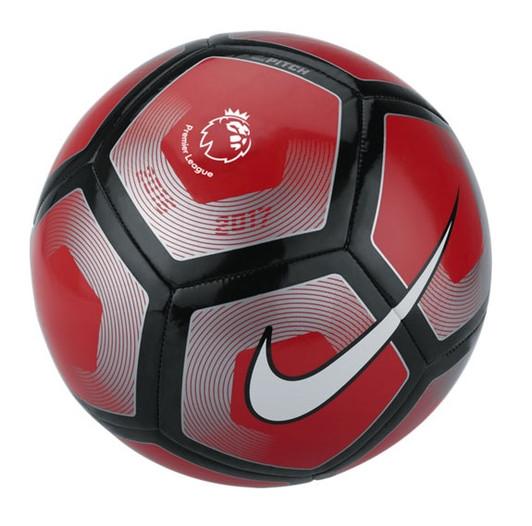 7616b3ae01a Nike Strike Premier League Ball - White Blue Purple (10719) - ohp soccer