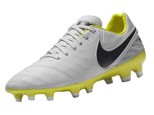 best service 58101 0580e Nike Wmns Tiempo Legacy II FG - Pure PlatinumPurple DynastyElectrolime SD  (011919)