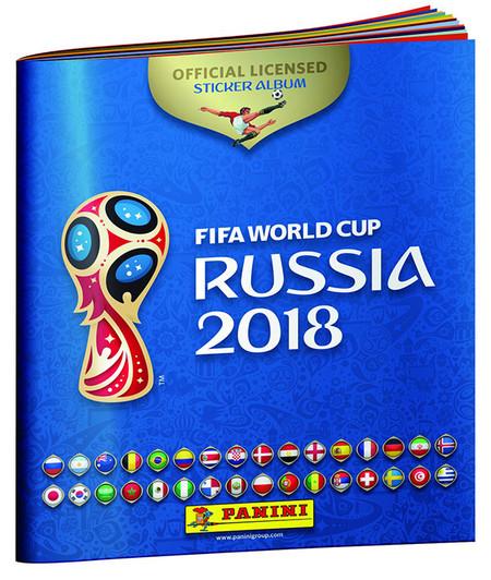 ac6f5758c Adidas FIFA World Cup 2018 Emblem Shirt - Navy (52818) - ohp soccer
