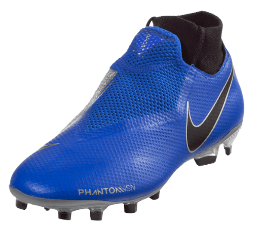 512aaae5f8ff Nike Hypervenom Phantom FG - Volt Hot Lava Violet SD (1519) - ohp soccer