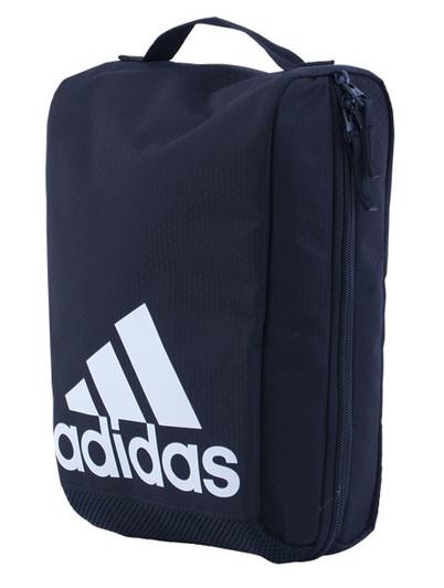 2d7f09f1c0 Buy Soccer Bags Online