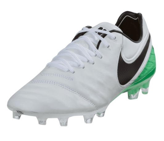 super popular 799e8 09513 Shop Soccer Shoes Online   Clearance Sale up to 50-75% off