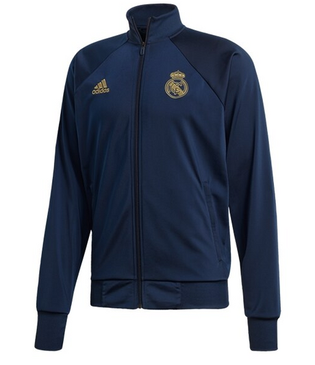 outlet store fa416 095ba Buy Soccer Jackets Online   Shop Nike, Adidas, Puma & More