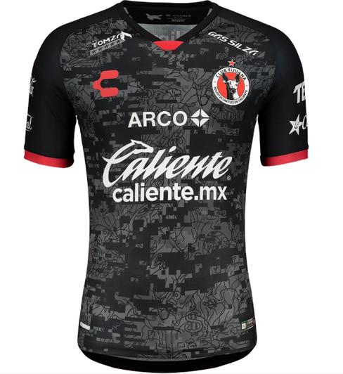 Soccer Apparel Sale | Jackets | Jerseys | T-Shirts | Best Offer Online