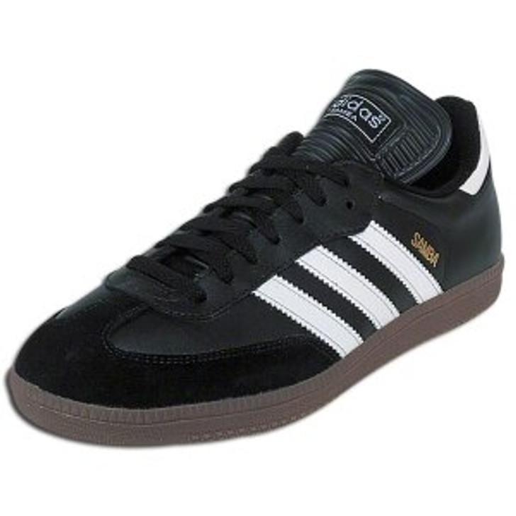 Adidas Samba Classic- 034563