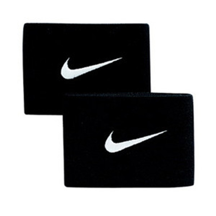 Nike Guard Stay II Black (122320)